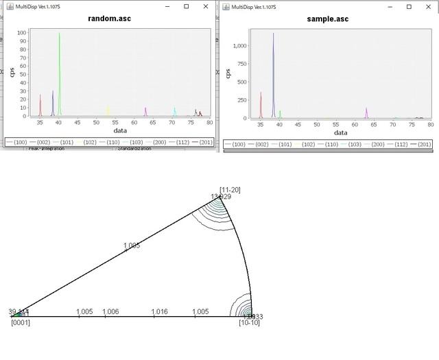 Ref-TiProfile-Inverse.jpg